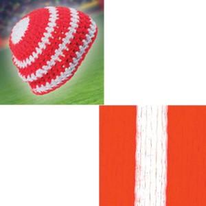 80-rot-weiß