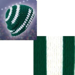 81-grün-weiß