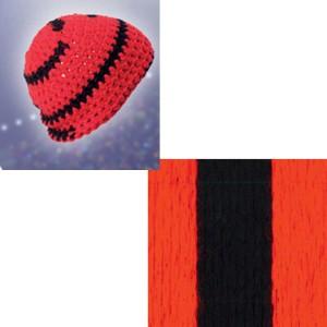 82-rot-schwarz