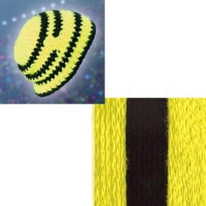 83-gelb-schwarz