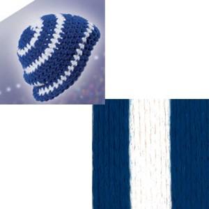84-blau-weiß