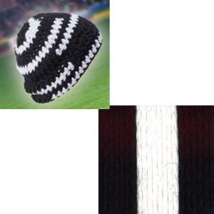 85-schwarz-weiß
