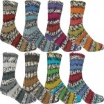 Online Arizona Sockenwolle 6fach