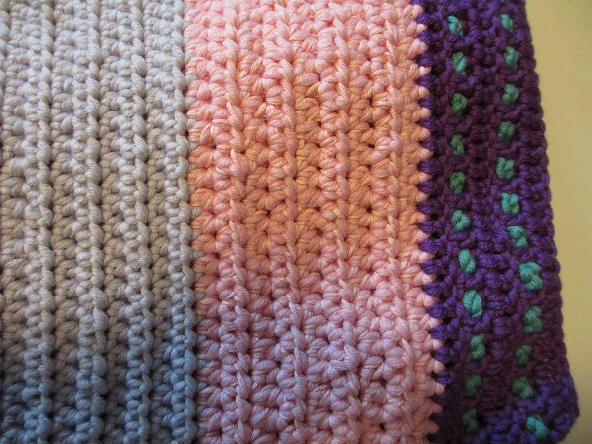 myboshi wolle | Sockenwolle-Blog | Seite 3
