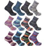 Comfort Elfenhain Sockenwolle 6fach