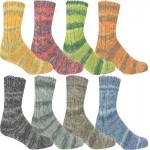 ONline Oregon Sockenwolle 4fach