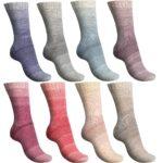 Regia Pairfect 4 Sockenwolle 4fach