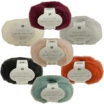 Rico Super Kid Mohair Silk
