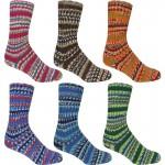 ONline Silk color Sockenwolle