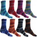 Online Sockenwolle Tonga