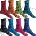 Online Twist Sockenwolle 4-fach