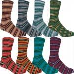 ONline Utah Sockenwolle 4-fädig
