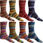 Online Sockenwolle Panama