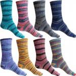 Online Sockenwolle Sambia