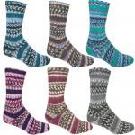 Online Sockenwolle Silk Color